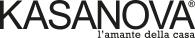 kasanova logo