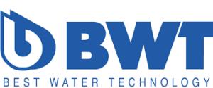 Caraffa filtrante BWT